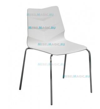 Пластиковый стул LEAF-01