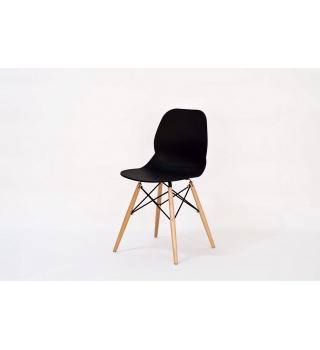 Пластиковый стул PW-025