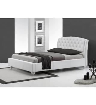 Кровать Insigne