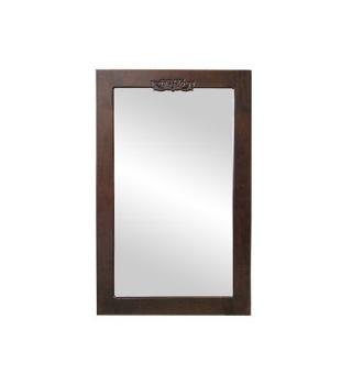 Зеркало 1101-DT-SW-M