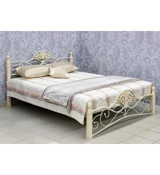 Кровать FD 881