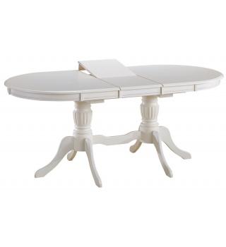 Раздвижной обеденный стол Olivia Opera OL-T6EX