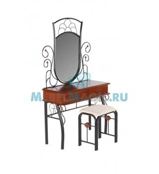 Туалетный столик с банкеткой FD 247