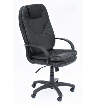 Кресло компьютерное Комфорт Comfort ST