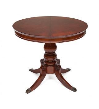 Стол обеденный раскладной Данте Dante