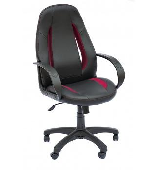 Кресло компьютерное Энзо Enzo