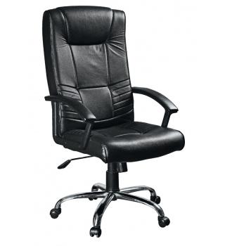 Офисное кресло Максима