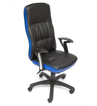 Кресло компьютерное Модена СТ Modena ST