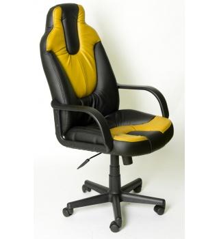 Офисное кресло Neo Нэо 1