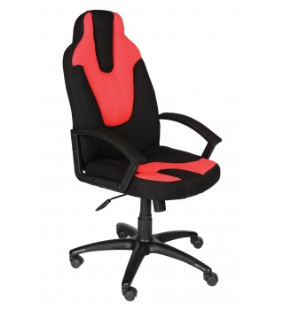 Офисное кресло Neo Нэо 3