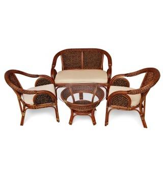 Комплект мебели Шератон