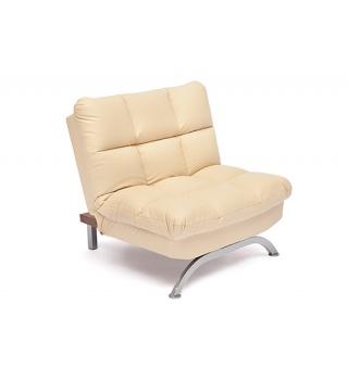 Кресло «Америлло»