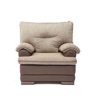 Кресло «Мэри»