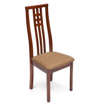 Стул с мягким сиденьем Тиволи Tivoli