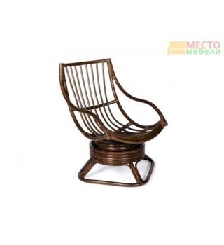 Кресло-качалка  Кози Мед