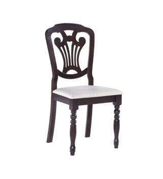 Стул с мягким сиденьем «Персей» PERSEUS