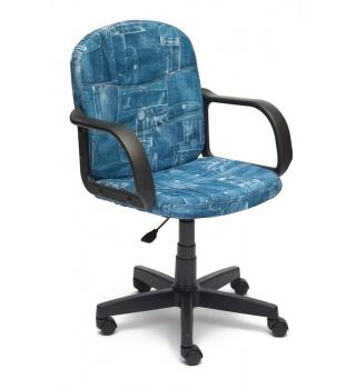 Кресло компьютерное «Багги»