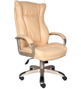 Офисное кресло Bergamo Бергамо