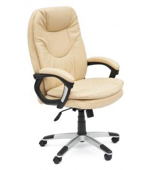Кресло компьютерное «Комфорт»