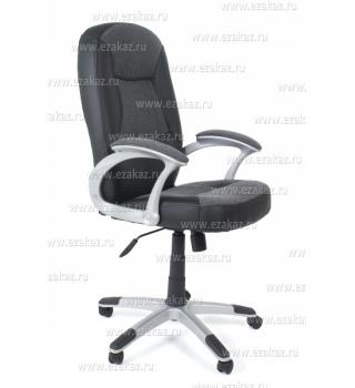 Кресло компьютерное «Компакт»