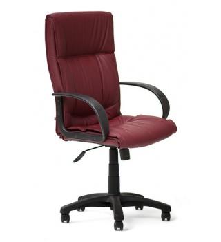 Офисное кресло  Давос