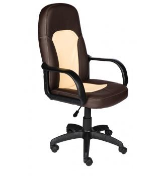 Офисное кресло Parma Парма