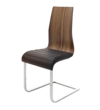 Деревянный стул DUPEN 1004