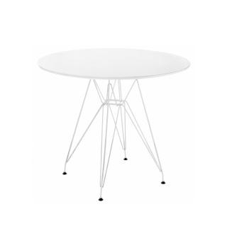 Стол Table 80
