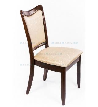 Деревянный стул Diva Дива 1133