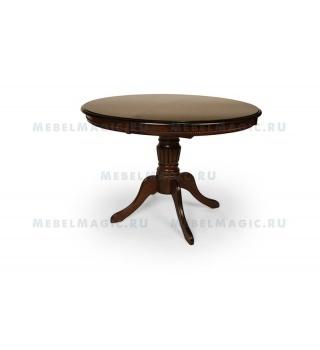 Стол обеденный Лилия  90 1116