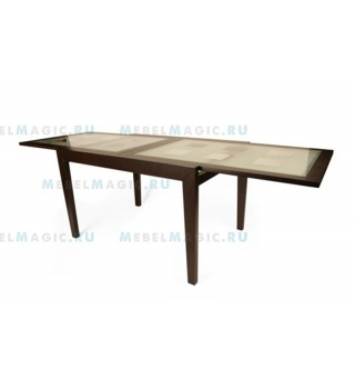 Стол обеденный Verona 120 1076