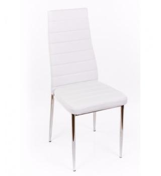 Стильный стул DC-001 1112-3