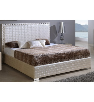 Кровать 649 Manhattan Манхэттен