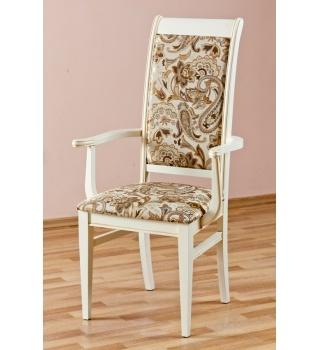 Стул-кресло Руслан 2В