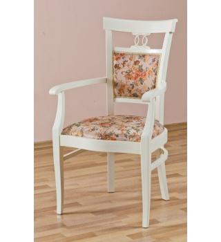 Кресло Руслан 7