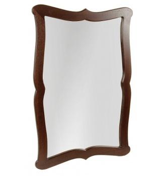 Зеркало навесное Берже 23