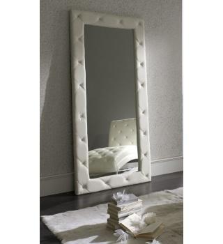 Зеркало Dupen E-95