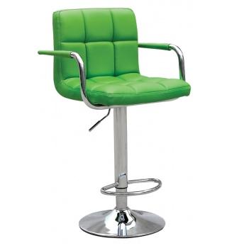 Барный стул Kruger Arm Крюгер Арм