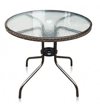 Стол для кафе Nicol D-80
