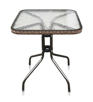Стол для кафе Assol