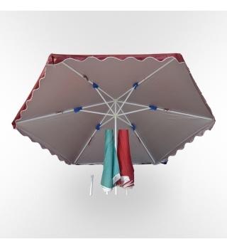 Зонт для дачи и кафе - 340см.