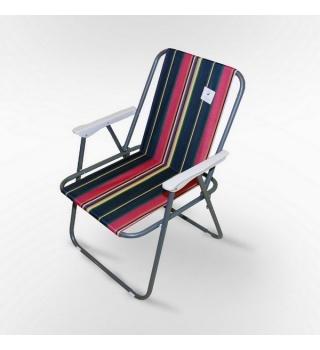 Складной стул: Турист-1