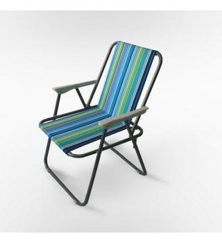 Кресло складное Турист-2
