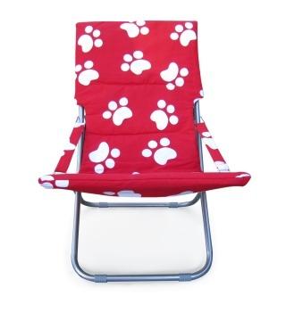 Кресло складное Bella
