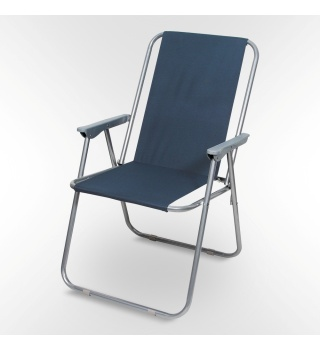 Кресло складное Турист-XL