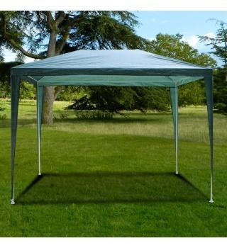 Садовый тент шатер - 2x3m.