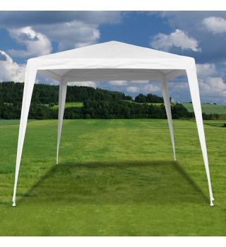 Садовый тент шатёр - 3x3x2.4m.