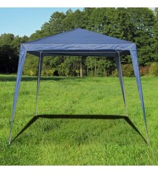 Садовый тент шатёр- 3x3x2.4m.