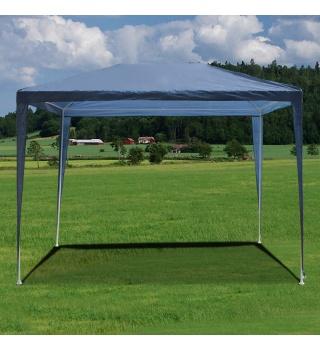 Садвый тент шатер-2x3m.