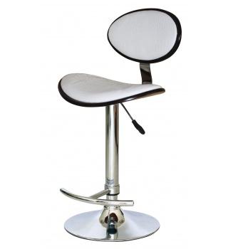 Оригинальный и стильный барный стул JY1009